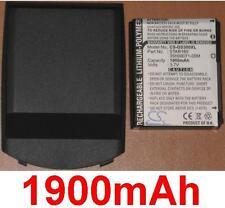Coque + Batterie 1900mAh Pour DOPOD 710, S300 type STAR160
