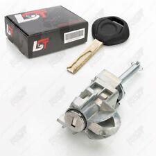 Schließzylinder Sperrwelle Türschloss mit Schlüssel VL für BMW 3er E36 E46