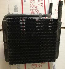 International Harvester- IHC KB Truck Heater Core Original