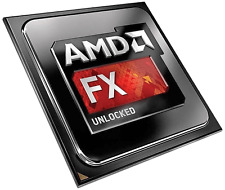 AMD FX-9370 Eight-Core 4.4 - 4.7GHz TB, AM3+, 8MB L3 Cache, DDR3, 32nm, 220W, Pr