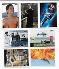 2017 James Bond Archives Final Edition Die Another Day Card set (83 Cards)