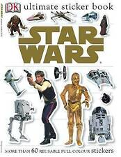 Classics Star Wars Paperback Books