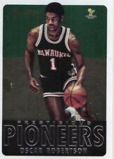 Panini Milwaukee Bucks NBA Basketball Trading Cards 2014-15 Season