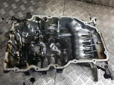 Honda CR-V 2010 To 2012 2.2 Diesel Engine Sump Pan+WARRANTY
