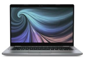 DELL Latitude 5310 2-in-1 Laptop - BRAND NEW IN BOX - PRICE REDUCED