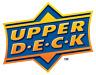19/20 UD UPPER DECK SERIES 1 HOCKEY BASE TEAM SETS ANA-WIN U-Pick Team From List