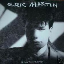 ERIC MARTIN-I'm only fooling myself      CD Re-Release