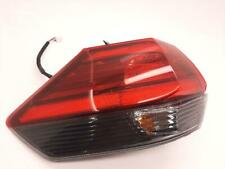 NISSAN X-TRAIL T32 1.6 dCi UK t32 Rear Left Taillight 1.6 D 96kw 2017 10601207
