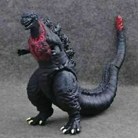 Monster Toy Godzilla Movie 30cm Action Figure Godzilla Resurgence /Shin Godzilla