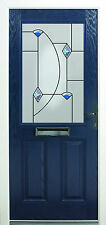COMPOSITE DOOR SUPPLIED & FITTED ONLY £695 ANY COLOUR ANY GLASS STYLE, NOT UPVC