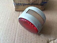 VESPA 125 APE 125 FARO BASSO V15 1948 1949 1950 TAIL LIGHT N.O.S VERY RARE!!