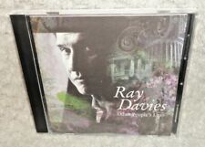 Ray Davies - Other People's Lives (CD, 2006)
