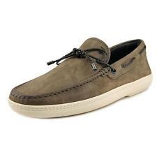 Zapatos informales de hombre Tod's ante