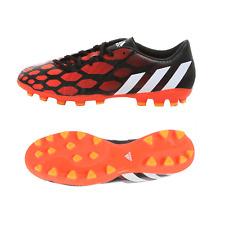 42 Scarpe da calcio rosse adidas | Acquisti Online su eBay