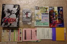 Jeux vidéo NTSC-J (Japon) pour Action et aventure et Nintendo 64