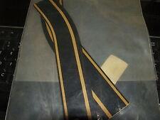 NOS Yamaha Stripe 3 1980 SRX440 8K2-77283-00-00