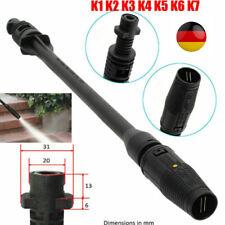 Hochdruckpistole Lanze Düse für Karcher K2,K3,K4,K5 Hochdruckreiniger 140bar KD1