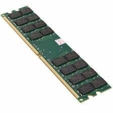 4GB PC2-6400 DDR2-800 Computer Memory