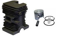 Kolben Zylinder passend zu Motorsäge Stihl MS 180 Stihl 018  NEU