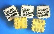 10 PCS NEW 1GC1-4230