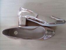 629e04a1314 River Island Women s Block Heels