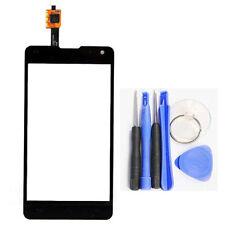 Front Touch Screen Digitizer For LG Optimus G LTE LS970 E973 E975 E976 F180 New