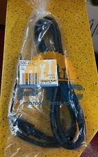 HITACHI 500-434Z Cord  For Circular Saw
