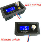 Square Signal Generator 1-150KHz PWM Pulse Frequency Cycle Duty Adjustable Meter