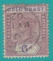 GOLD COAST 41 MINT HINGED OG * NO FAULTS EXCELLENT !