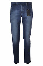 Jeckerson  -  Pants - Male - 40 - Denim - 1790222C164621