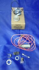 1962-1964 TEMPEST LAMP PACKAGE INSTR PANEL COMPARTMENT N.O.S GM#983685