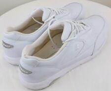 NEW BALANCE 810 Mens Walking White Lace Up Shoes Size 16 - 4E  Style# MW810WT