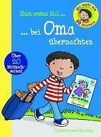 Kinder- & Jugend-Sachbücher ab 4-8 Jahren Stickerbuch
