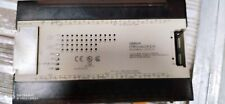 Omron CPM1A-40CDT1-D-V1 PLC Built in I/O controller programmable