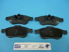 Pads Brake Pads Front Jeep Renegade Fiat 500x Dacia Dokker 77367213 US42343