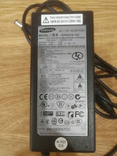 Genuine SAMSUNG AP04214-UV 14V 3.0A AC POWER ADAPTER