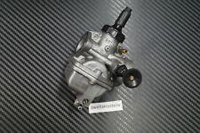 HONDA MTX 80 / MBX 80 / MT8 / MB8 Vergaser