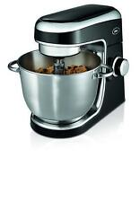 Oster® Planetary Stand Mixer FPSTSMPL1-033