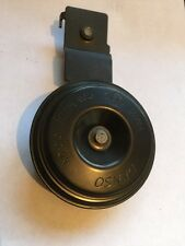 FORD MONDEO MK 3 2002 - 2008 ALARM HORN FITS IN BOOT