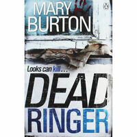 Sandra Brown @ Mary Burton Books Series Available in EPUB, MOBI and PDF Formats