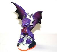 Skylander Giants Series 2 Cynder Figure Activision 2012