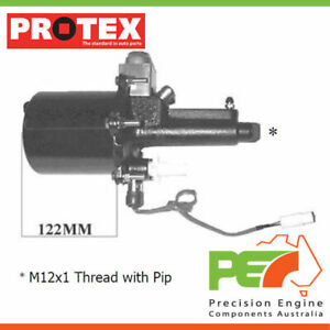 Brand New *PROTEX* Booster Air Master For HINO RANGER FF 2D Truck RWD.