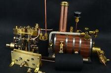 Dampfmaschine Modell Dampfmaschine Modell Dampfmaschinen günstig ...
