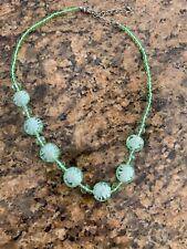 women fashion jewelry necklace - women fashion necklace new -free shipping