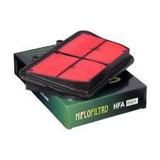 TRIUMPH TIGER 800 / XC / XR (2011 to 2017) HIFLOFILTRO FILTRO DE AIRE (hfa6501)