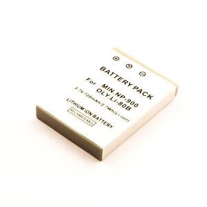Akku kompatibel mit TCM 229526