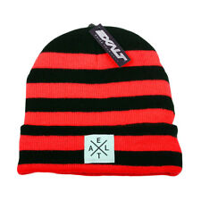 Exalt Paintball Beanie - Crossroads - Magma