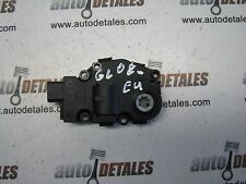 Mercedes GL-Class X164 heater flap motor actuator 929888G used 2008 LHD