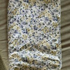 Floral Duvet Cover with pillowcase -Twin/ Twin Xl-Floral-Light weight microfiber