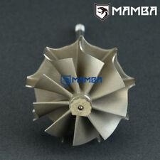 MAMBA TOYOTA 3SGTE MR2 CT20B 9 Blade High Flow 17201-74070 Turbine Wheel (50/60)